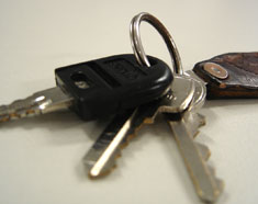 Woodinville Locksmith Commercial
